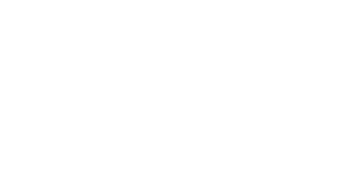 !WSJ Clients – Ameriprise