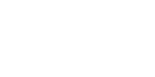 !WSJ Clients –  Combined Insurance