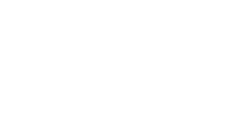 !WSJ Clients – Family Heritage