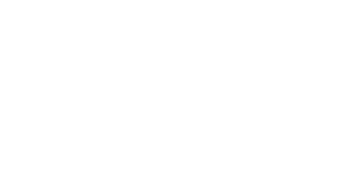!WSJ Clients – Farmers