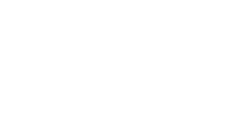 !WSJ Clients – MassMutual