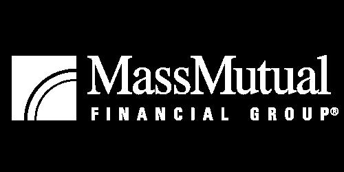 !WSJ Clients – MassMutual