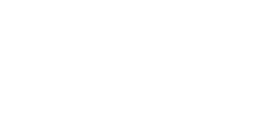 !WSJ Clients – New York Life