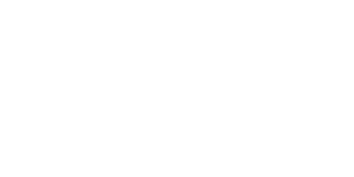 !WSJ Clients – Physicians Mutual