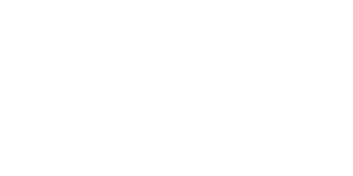 !WSJ Clients – Prudential
